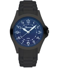 KQ14Q466 Casual Kid 34mm