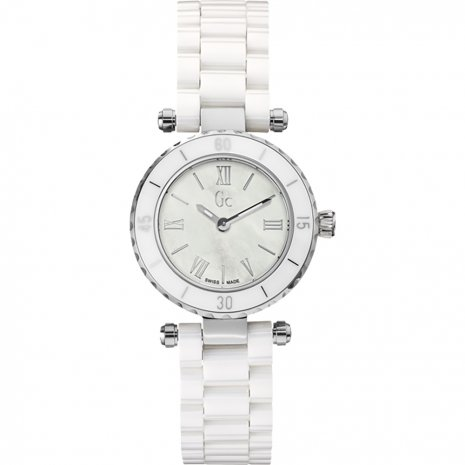 GC Mini Chic horloge