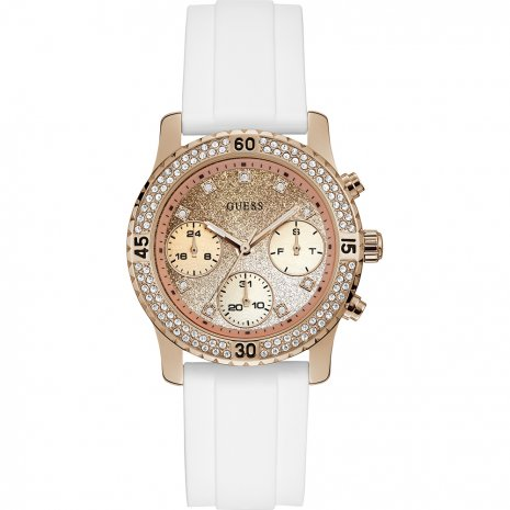 Guess Confetti JLO Limited Edition horloge