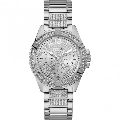 Guess Lady Frontier horloge