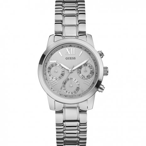 Guess Mini Sunrise horloge