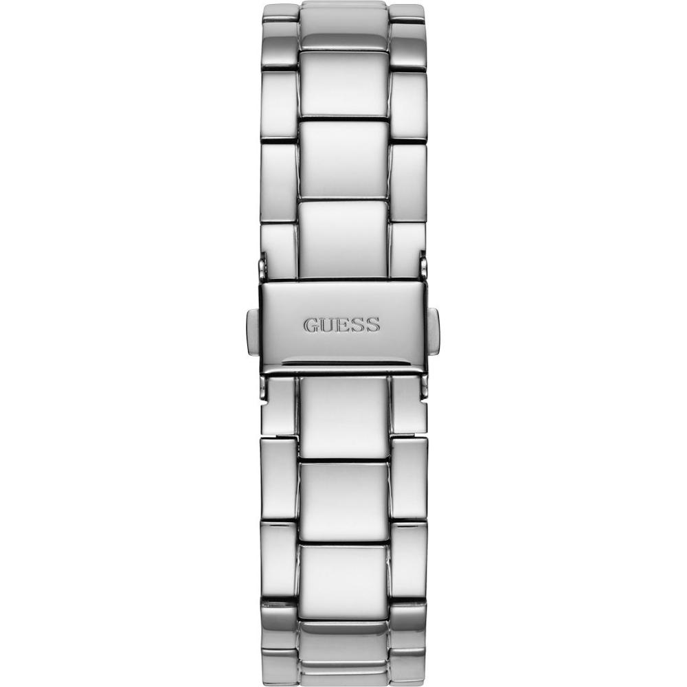 Guess W1070L1 Solar horloge </div>                                   </div>         </div>       </div>                                        <div style=