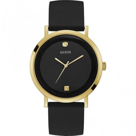 Guess horloge W1264G1