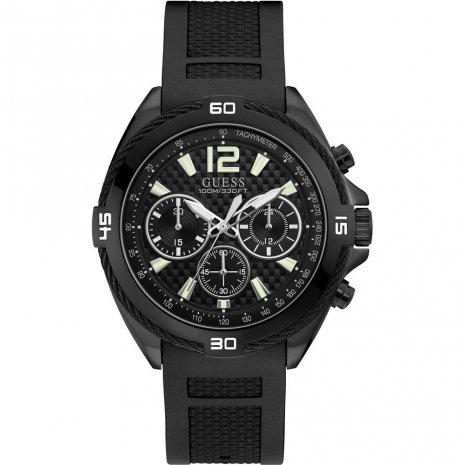 Guess horloge W1168G2