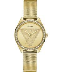 2f3ab85f392ff6 Speciale Aanbiedingen Guess Horloges kopen • Dé specialist • Horloge.nl