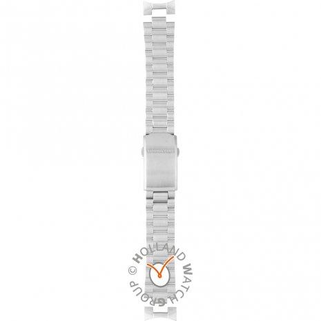 Hamilton horlogebandje