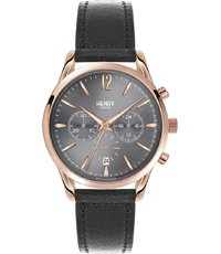 HL39-CS-0122 Finchley 39mm