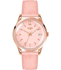 HL39-S-0156 Shoreditch 39mm