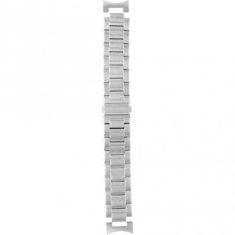 BOSS horlogebandje