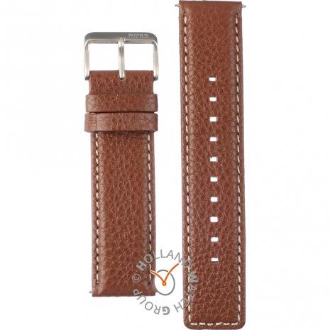 Hugo Boss horlogebandje