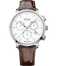 1513263 Boss Signature 44mm