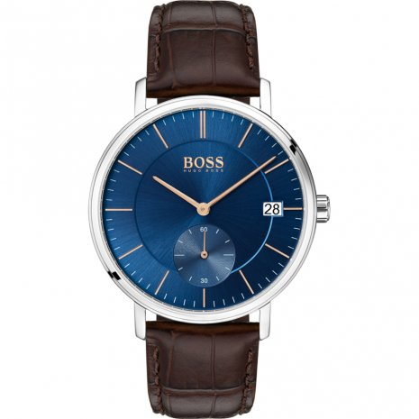 BOSS horloge