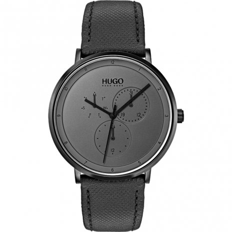 Hugo BOSS Guide horloge