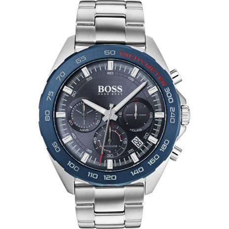 Hugo BOSS Intensity horloge