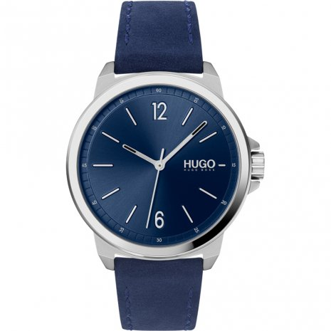 Hugo BOSS horloge 1530064