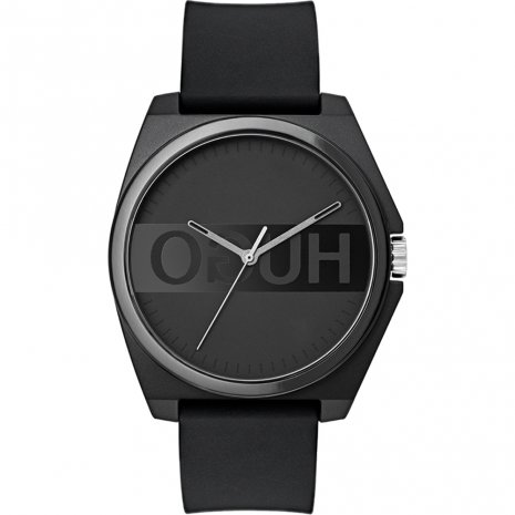 Hugo BOSS Play horloge