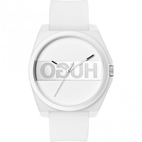 Hugo BOSS horloge 1520016