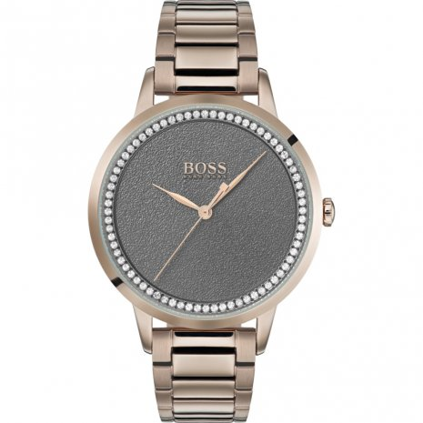 Hugo Boss Twilight horloge