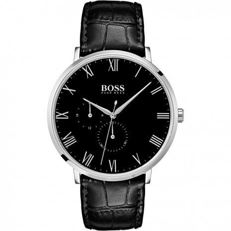 BOSS William horloge