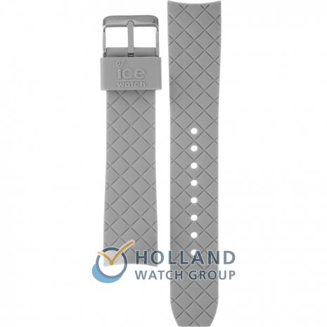 Ice-Watch 007273 ICE Sixty Nine Horlogeband