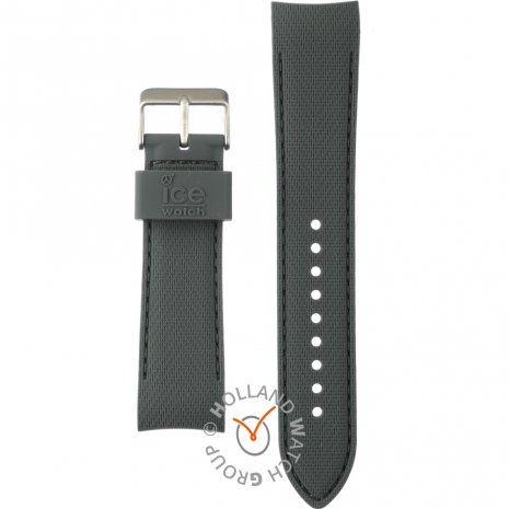 Ice-Watch 015772 ICE Steel Horlogeband