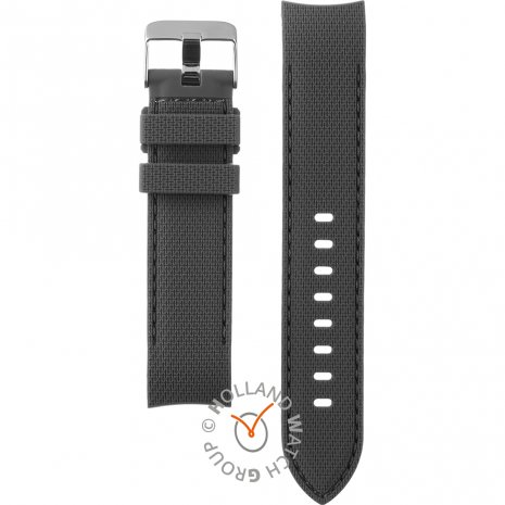Ice-Watch 016292 ICE Bastogne Horlogeband