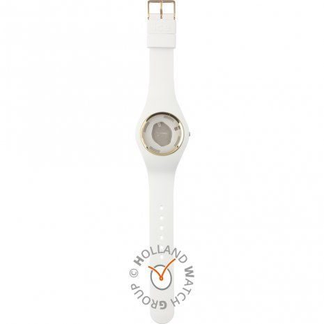 Ice-Watch 016296 ICE Cosmos Horlogeband
