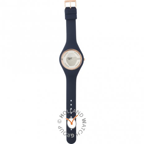 Ice-Watch 016638 Sili Bastogne Horlogeband
