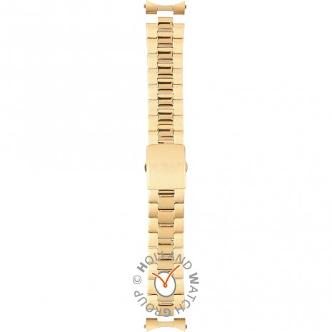 Ice-Watch 016762 ICE steel Horlogeband