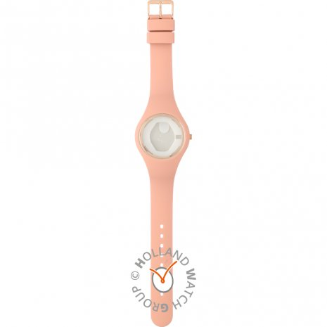 Ice-Watch 016980 Duo Chic Horlogeband