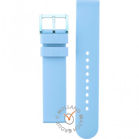 Ice-Watch 017768 ICE Solar power Horlogeband