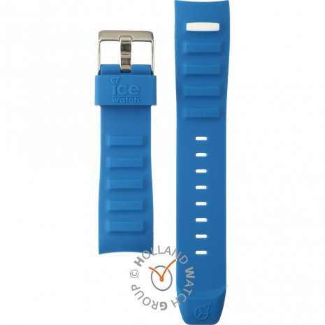 Ice-Watch 12735 ICE Aqua Horlogeband