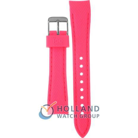 Ice-Watch 14230 ICE Sixty Nine Horlogeband
