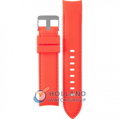 Ice-Watch 14237 ICE Sixty Nine Horlogeband