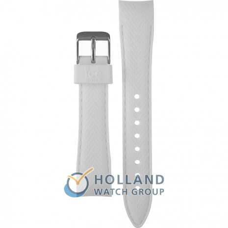 Ice-Watch 14577 ICE Sixty Nine Horlogeband