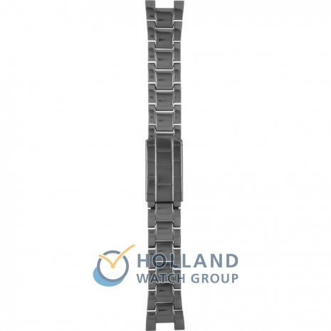 Ice-Watch AL.AC.U.A.12 ICE Alu Horlogeband