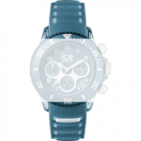 Ice-Watch Horlogeband 2015