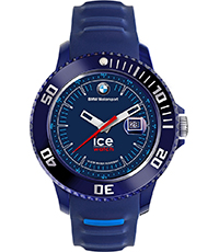 Ice-Watch 001127