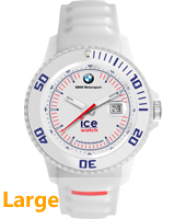 BM.SI.WE.B.S.13 BMW Motorsport 48mm