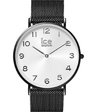 012699 Ice-city 43mm