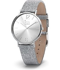 015086 Ice-City Sparkling 36mm
