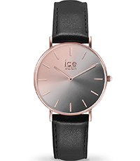 Ice-Watch 015755