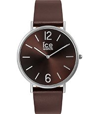 001517 Ice-City 41mm
