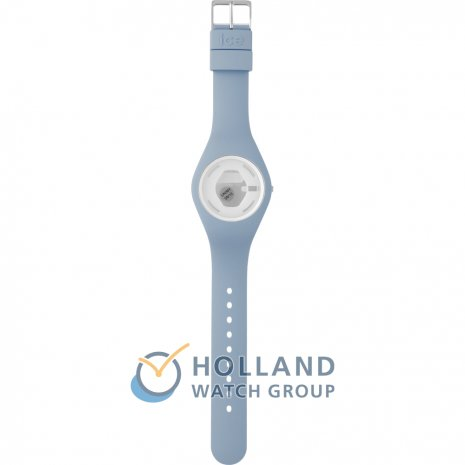 Ice-Watch DUO.BLU.U.S.16 Horlogeband