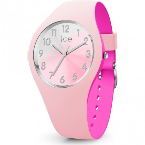 Ice-Watch Duo Chic horloge