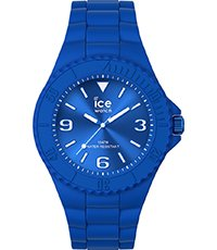 019159 Generation Flashy Blue 40mm