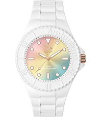 019153 Generation Sunset Rainbow 40mm