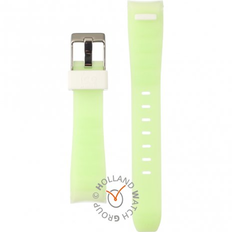 Ice-Watch GL.GN.S.S.14 ICE Glow Horlogeband
