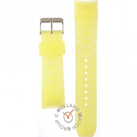 Ice-Watch GL.GY.B.S.11 ICE Glow Horlogeband