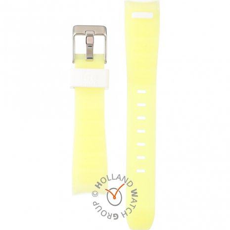 Ice-Watch GL.YW.S.S.14 ICE Glow Horlogeband